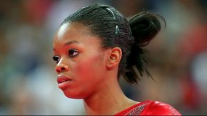 080212-fashion-beauty-gabby-douglas-hair