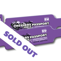 2014-merch-passport-purple-soldout