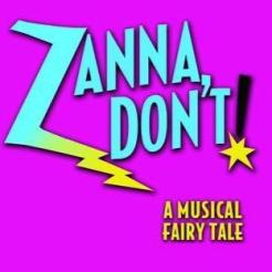 zanna don't