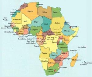 africa_map_split-3e1746648b2ee24e5773f9d7afeb3121