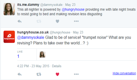 hungryhouse.png
